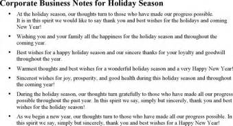Free sample holiday greetings messages docx pdf 1 page s