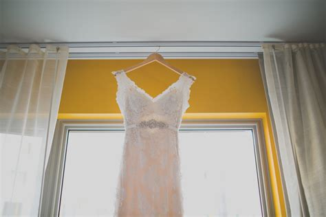 northbridge curtain factory from curtain factory northbridge co make