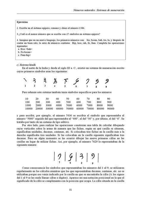didactica para maestro by mauricio sanchez issuu didactica para maestro by mauricio sanchez issuu
