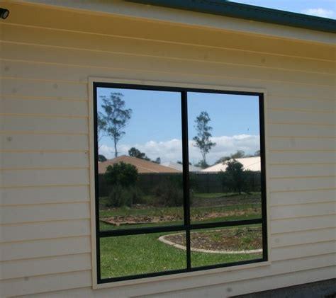 light reflecting window film 76cm x 3m mirror window film mirror effect glass film