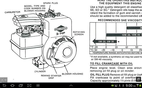 mmi audi q7 wiring diagram audi q7 relay diagram wiring