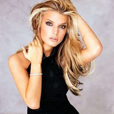 long hair high low lights dresses and hair 17 best images about hair on pinterest long hairstyles