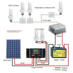 solar panel circuit diagram search solar circuit diagram solar and