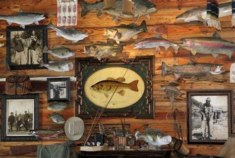Bass Pro Shop Home Decor | bass pro decor the quot teen lodge quot pinterest