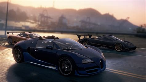need for speed most wanted bugatti veyron supercar need for speed most wanted 2012 veyron grand