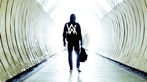 alan walker where are you now alan walker wallpapers images photos pictures backgrounds