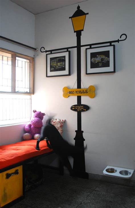 Pictures Of Decorations In Homes by Pets At Home Designing Rooms Pawsh Magazine