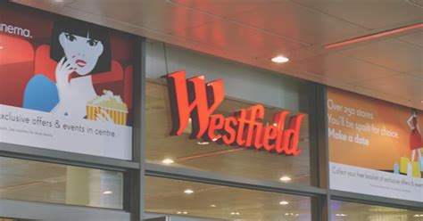 What Stores Can You Use Westfield Gift Card - becky bedbug my day at westfield stratford city