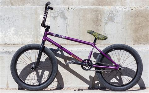 shadow bm simone barraco bike check
