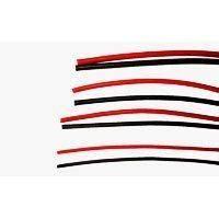 Kabel Strum 8awg am 1303 8 silikon kabel 8awg 1m r 248 d 1 m sort l 248 ten