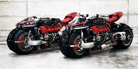 lazareth lm 847 descubre la lazareth lm 847 motor y racing