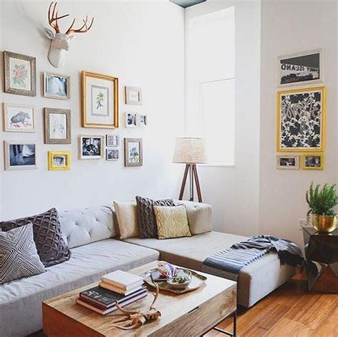 interior design jakarta instagram 214 rneklerle salon dekorasyon fikirleri dekoloji