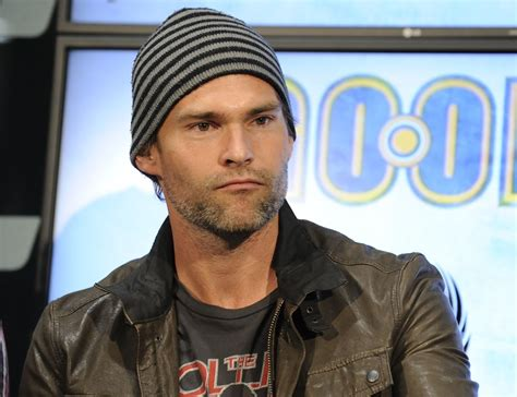 seann william scott tattoo pin goon seann william on