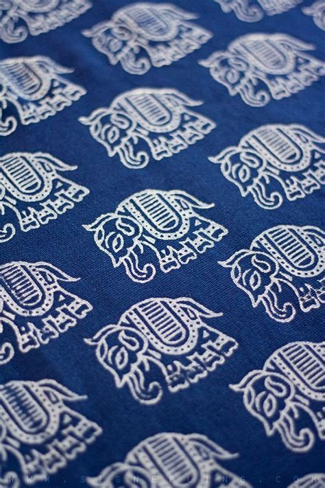 25  best ideas about Indian Prints on Pinterest   Indian
