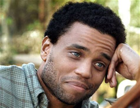 michael ealy love movies michael ealy talks new film unconditional and hollywood