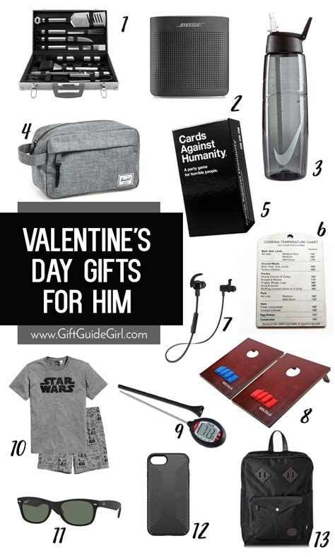 best s day gifts for him 28 images gift ideas for him