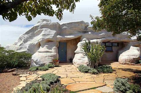 rock home for sale in new mexico the shelter