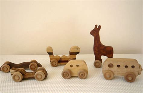 Great Blogs On Handmade Toys by Help Save Handmade Toys Sign The Petition Now