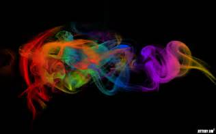 colorful smoke wallpaper colorful smoke wallpaper 679745