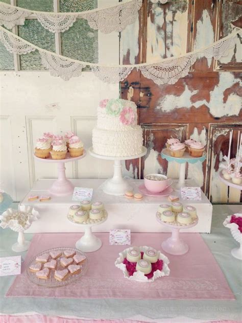 17 b 228 sta bilder om party supplies floral and shabby chic