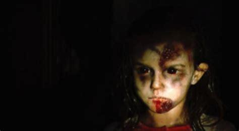 girl with two heads 100 real chill out point maldiciones de pel 237 cula cuando el terror del cine se hace