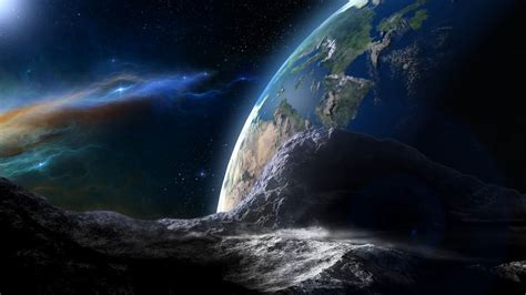 earth wallpaper for windows 7 dark spot of earth desktop background hd 1920x1080