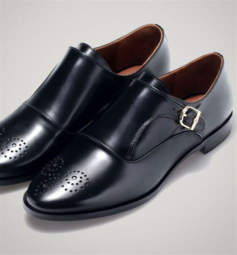 massimo dutti slippers monk antic shoes massimo dutti s h o e s b a g s