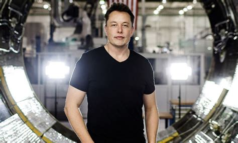 elon musk space 15 wise insights from 15 entrepreneurial icons
