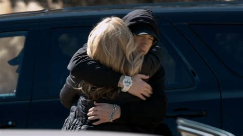 eminem mom eminem offers up mother s day apology with headlights