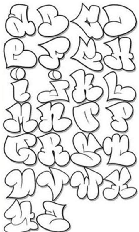 how to do doodle lettering how to draw letters for android by