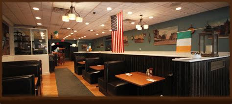 rutherford pancake house rutherford pancake house rutherford pancake house casual american dining