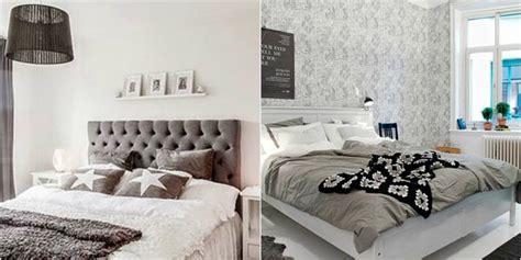 donde comprar ropa de cama d 243 nde comprar ropa de cama y textil online