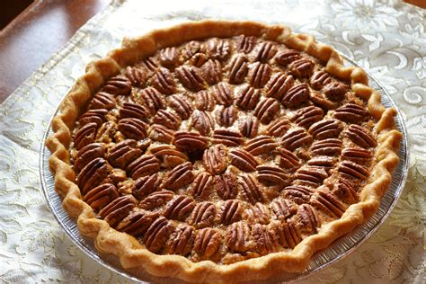 images of pie china pecans pecan pie gold silver economy thanksgiving
