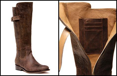 purse n boots elizabeth debuts interesting purse n boots shoe