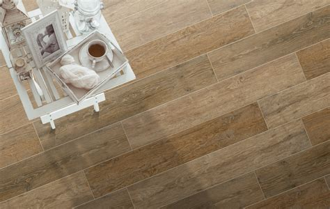 wood grain porcelain tile clearance residential tiling porcelain tile achieves wood grain texture for
