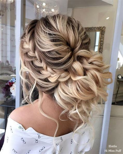 hip hair in europe 104278 best hairstyles to try images on pinterest