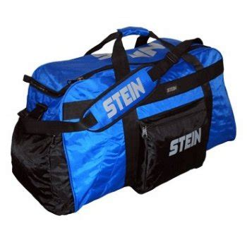Ssteins Workbags by Kit Bag Foresters Bag