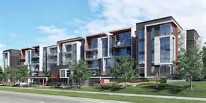 mattamy homes new homes for sale in oakville on
