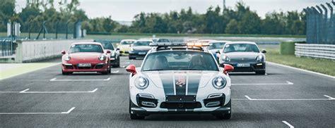Porsche Bayreuth by Porsche Zentrum Bayreuth Bth 187 Aktuelle Veranstaltungen