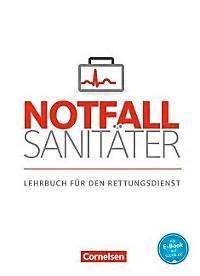 Bundeswehr Rettungsdienst Bewerbung Basics Notfall Und Rettungsmedizin Buch Portofrei Weltbild De