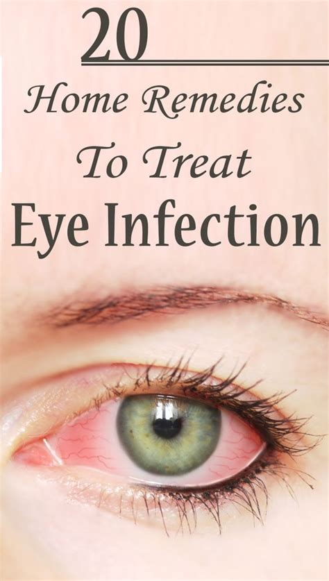 eye infection treatment coloring different types of and coloring books on