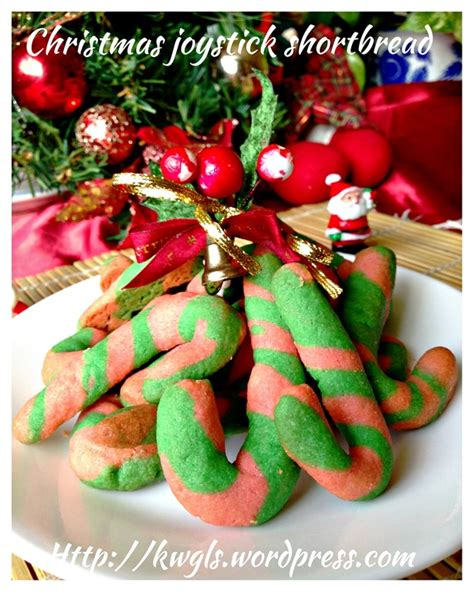 images of christmas joystick christmas candy cane peppermint shortbread 圣诞薄荷牛油饼干