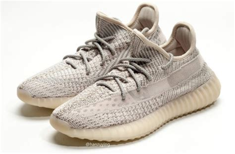 Adidas Yeezy 350 Synth by Adidas Yeezy Boost 350 V2 Synth Releasing In Africa Asia Australia Only Chromene