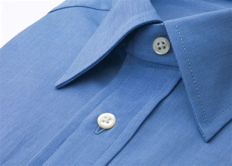 wallpaper background t shirts dress shirts images blue dress shirts hd wallpaper and