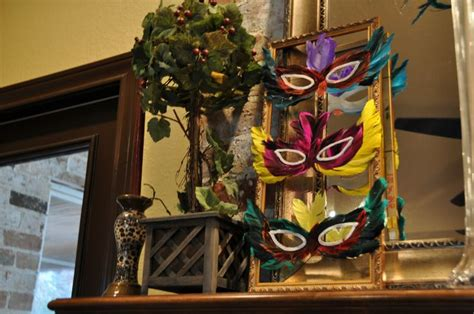 mardi gras themed bedroom mardi gras bedroom decor home and apparel trends for the