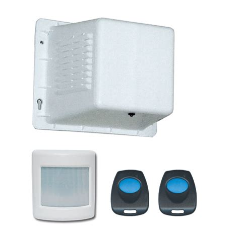 Alarm Bosch wireless alarm system wireless alarm system bosch tools