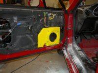 Frame Audio Honda Civic Panel Audio Din Headunit 1 honda crx sol gallery car audio installs