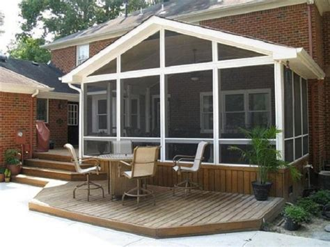 Patio Ideas Patio Enclosures Gallery Sunroom Patio Enclosed Patios Designs