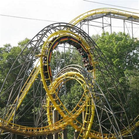Busch Gardens Virgina by Busch Gardens Virginia Image Search Results