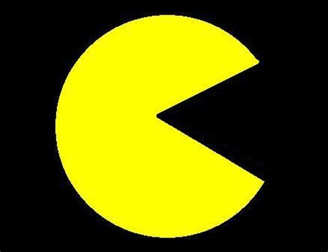 of pacman pac photos and wallpapers